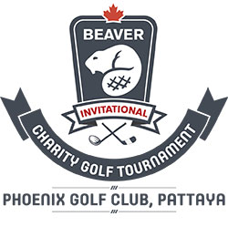 Beaver Invitational Charity Golf Tournament
