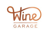 Wine Garage Airways Logo